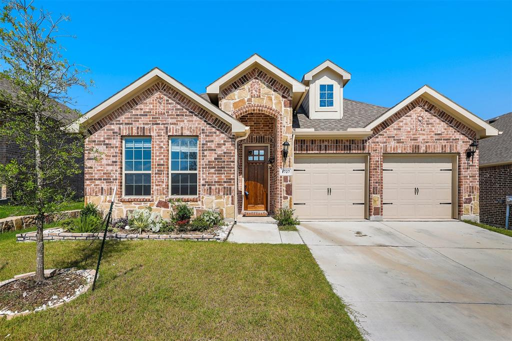 1727 Wildwood  Lane, Wylie, Texas 75098 - Acquisto Real Estate best frisco realtor Amy Gasperini 1031 exchange expert