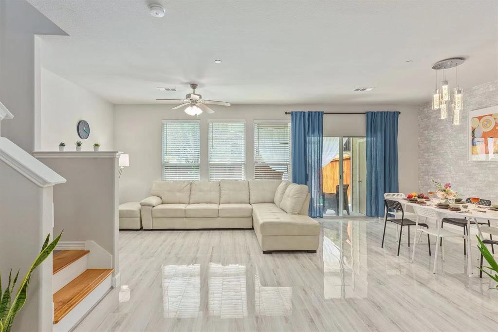 2232 Oklahoma  Avenue, Plano, Texas 75074 - Acquisto Real Estate best frisco realtor Amy Gasperini 1031 exchange expert