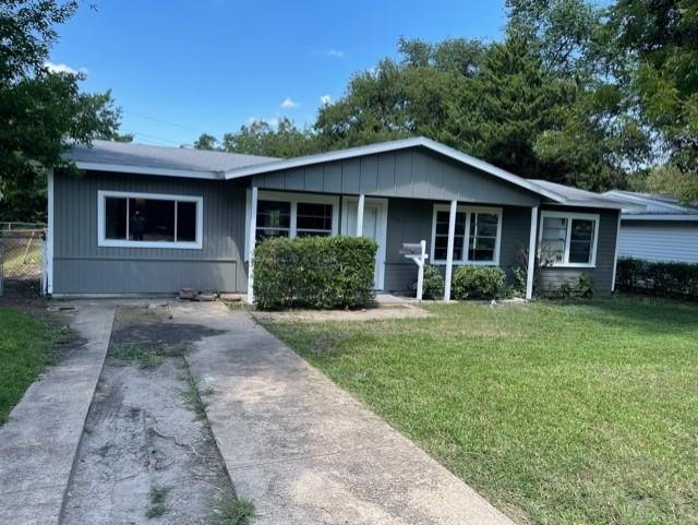 111 Ridgefield  Circle, Mesquite, Texas 75149 - Acquisto Real Estate best frisco realtor Amy Gasperini 1031 exchange expert
