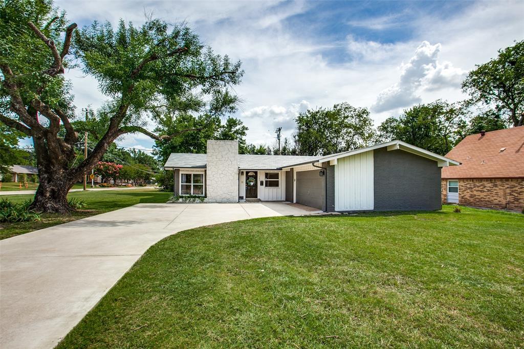 1001 Meadow View  Circle, Richardson, Texas 75080 - Acquisto Real Estate best frisco realtor Amy Gasperini 1031 exchange expert
