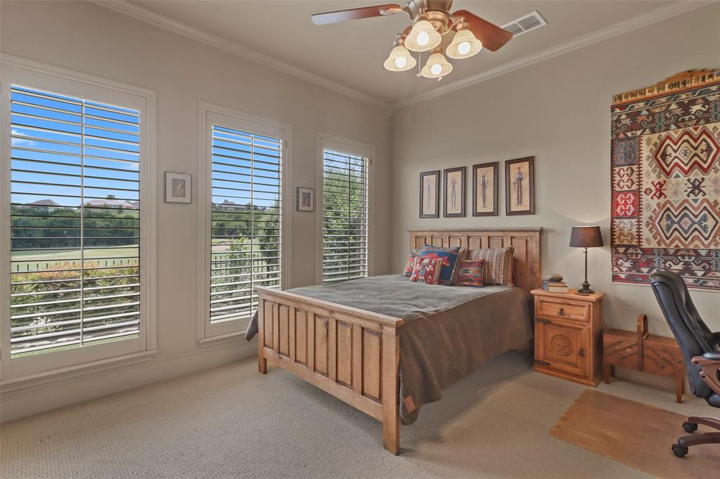 10925 Whitestone Ranch  Road, Benbrook, Texas 76126 - Acquisto Real Estate best frisco realtor Amy Gasperini 1031 exchange expert