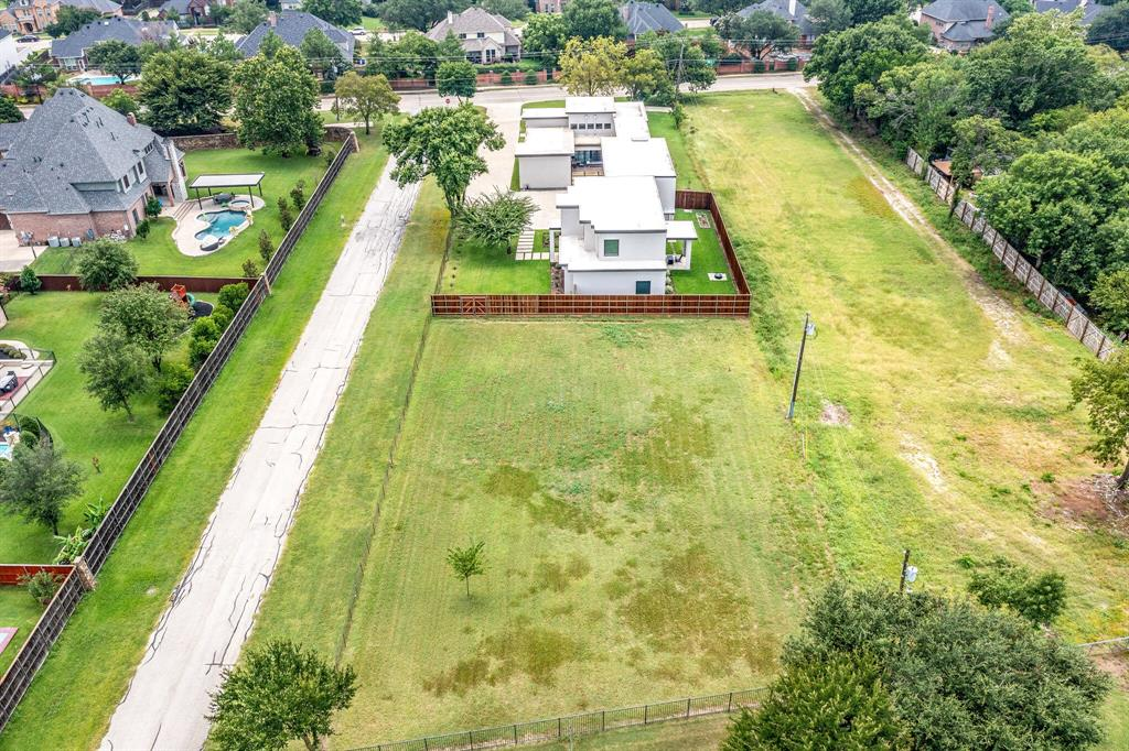 216 Glade  Road, Colleyville, Texas 76034 - Acquisto Real Estate best frisco realtor Amy Gasperini 1031 exchange expert