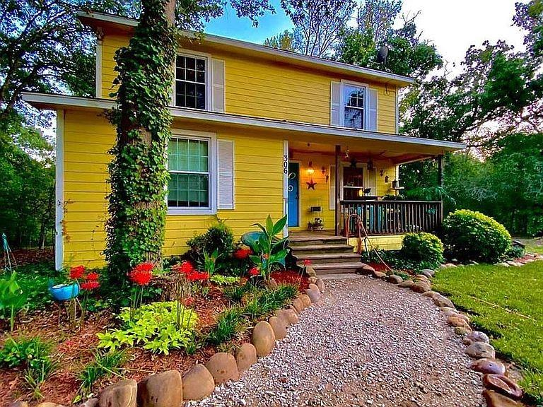 306 Timber Grove  Murchison, Texas 75778 - Acquisto Real Estate best frisco realtor Amy Gasperini 1031 exchange expert
