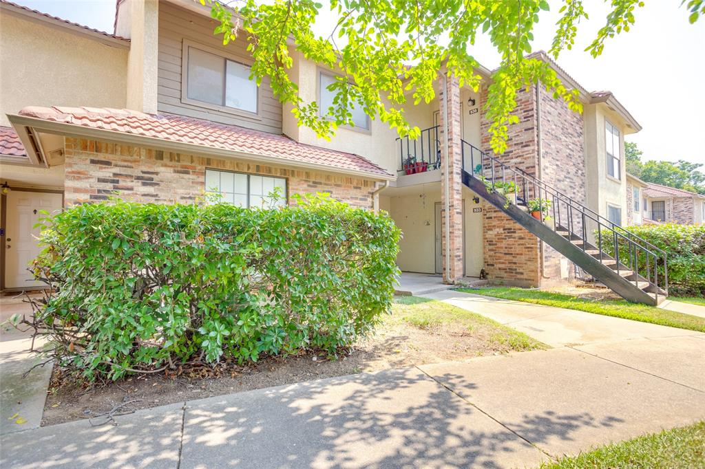 937 Turtle  Cove, Irving, Texas 75060 - Acquisto Real Estate best frisco realtor Amy Gasperini 1031 exchange expert