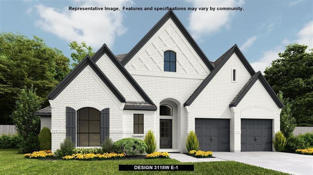 5709 Lake Jackson  Drive, Fort Worth, Texas 76126 - Acquisto Real Estate best frisco realtor Amy Gasperini 1031 exchange expert