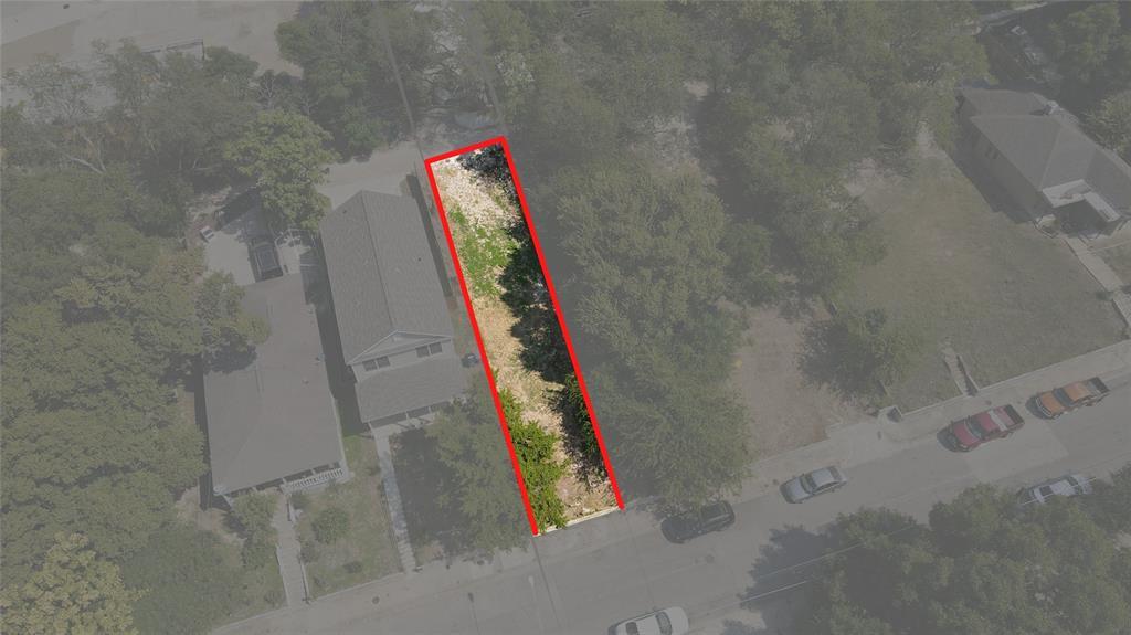 1033 Church  Street, Dallas, Texas 75203 - Acquisto Real Estate best frisco realtor Amy Gasperini 1031 exchange expert