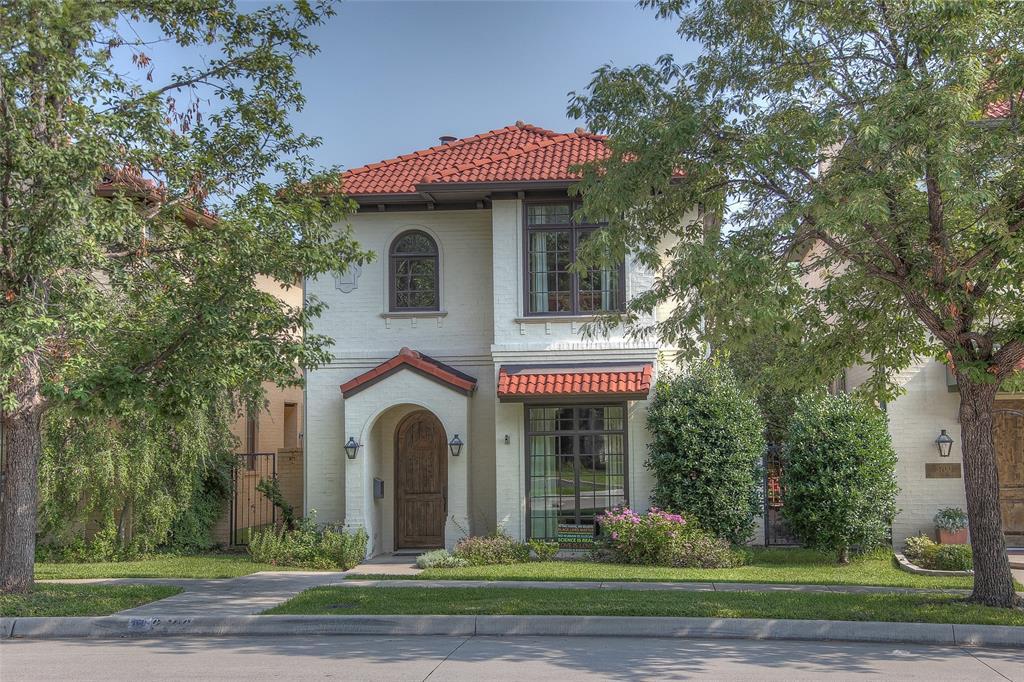 3702 Crestline  Road, Fort Worth, Texas 76107 - Acquisto Real Estate best frisco realtor Amy Gasperini 1031 exchange expert