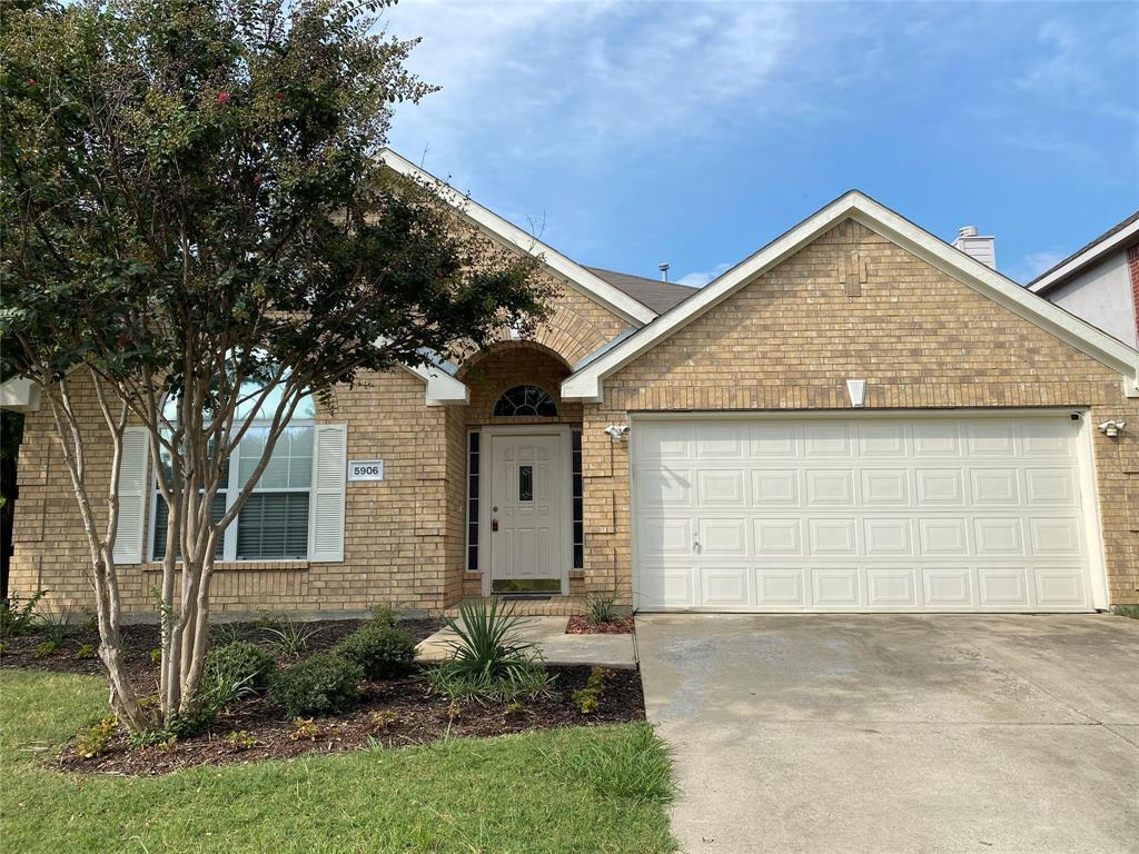 5906 Cheyenne  Way, Frisco, Texas 75034 - Acquisto Real Estate best frisco realtor Amy Gasperini 1031 exchange expert