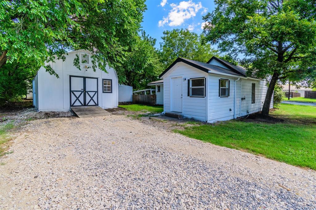 200 2nd  Street, Princeton, Texas 75407 - Acquisto Real Estate best frisco realtor Amy Gasperini 1031 exchange expert