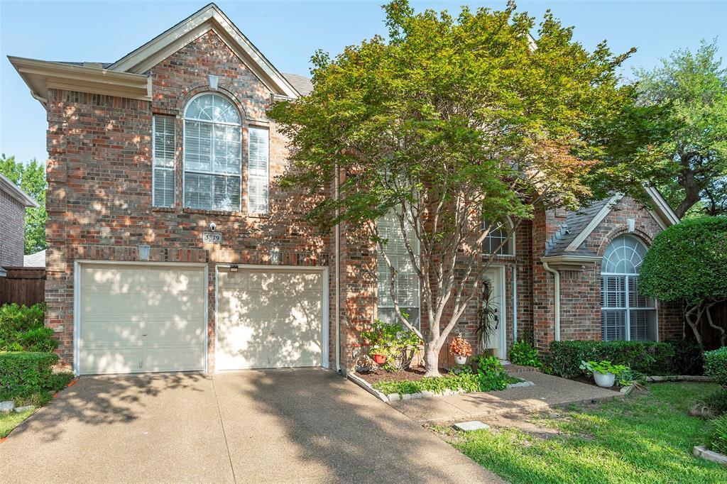 3879 Emerald  Court, Addison, Texas 75001 - Acquisto Real Estate best frisco realtor Amy Gasperini 1031 exchange expert