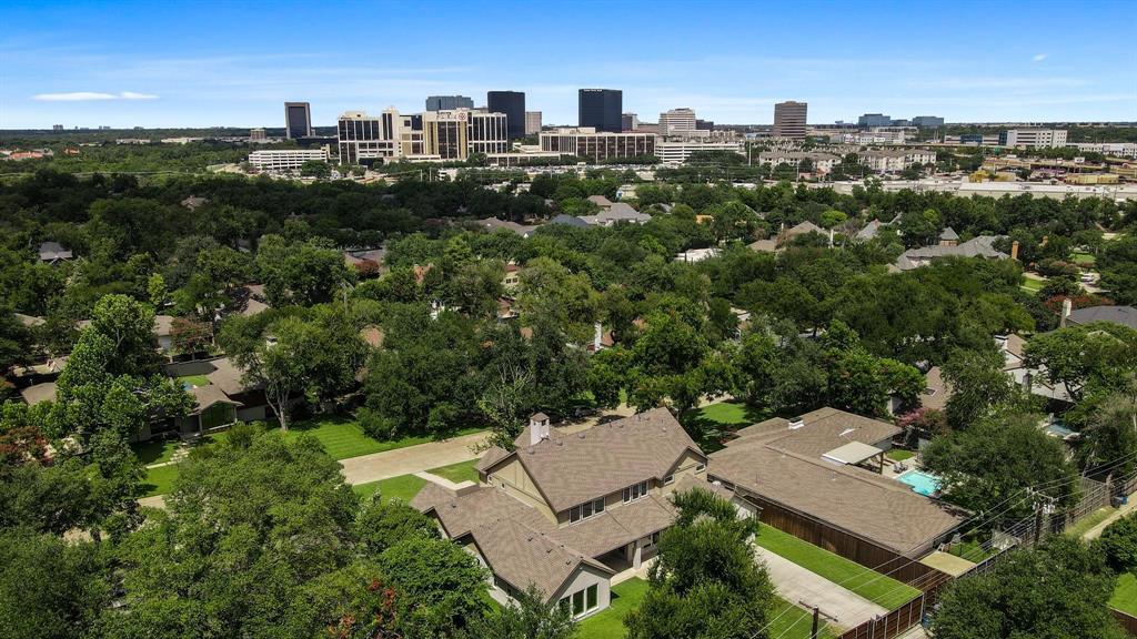 7630 Mason Dells  Drive, Dallas, Texas 75230 - Acquisto Real Estate best frisco realtor Amy Gasperini 1031 exchange expert