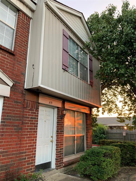 10500 Lake June  Road, Dallas, Texas 75217 - Acquisto Real Estate best frisco realtor Amy Gasperini 1031 exchange expert