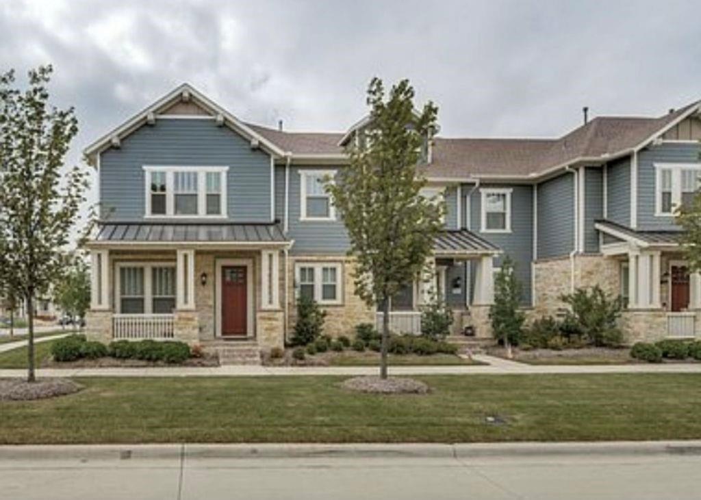 8209 Canal  Street, Frisco, Texas 75034 - Acquisto Real Estate best frisco realtor Amy Gasperini 1031 exchange expert