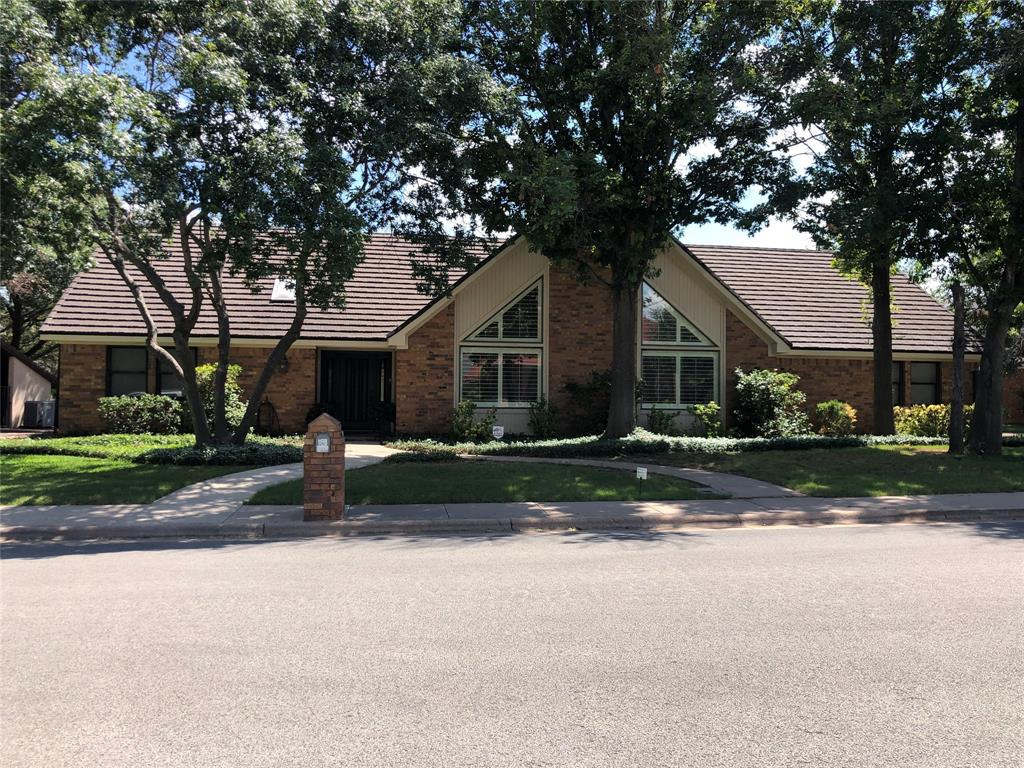 31 Glen Abbey  Street, Abilene, Texas 79606 - Acquisto Real Estate best frisco realtor Amy Gasperini 1031 exchange expert