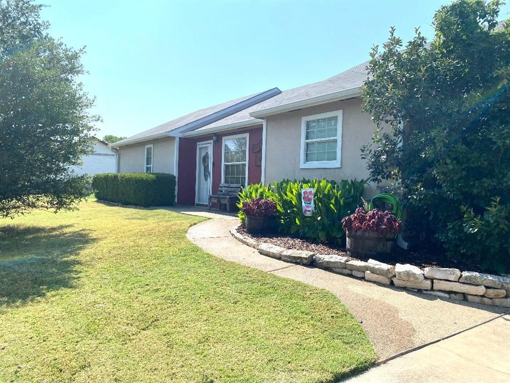 1207 Archer  Jacksboro, Texas 76458 - Acquisto Real Estate best frisco realtor Amy Gasperini 1031 exchange expert