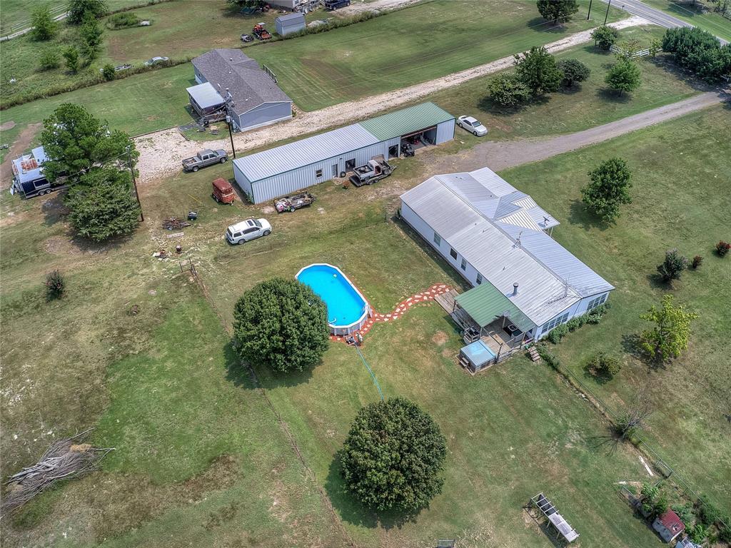 1044 Fm 1903  Greenville, Texas 75402 - Acquisto Real Estate best frisco realtor Amy Gasperini 1031 exchange expert