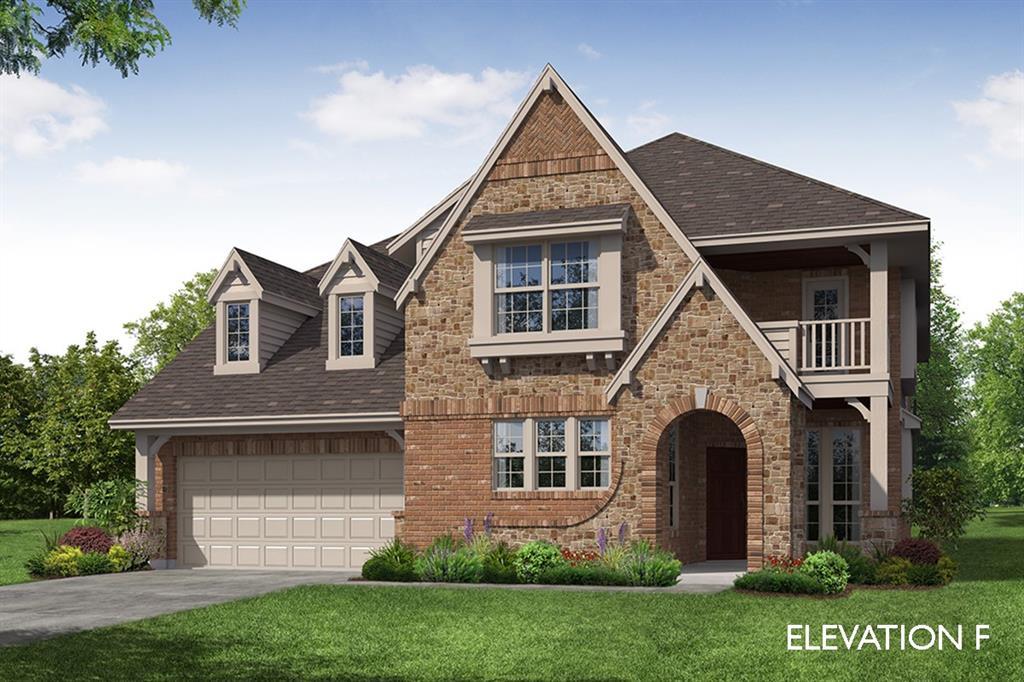 1320 Mission  Street, Aubrey, Texas 76227 - Acquisto Real Estate best frisco realtor Amy Gasperini 1031 exchange expert