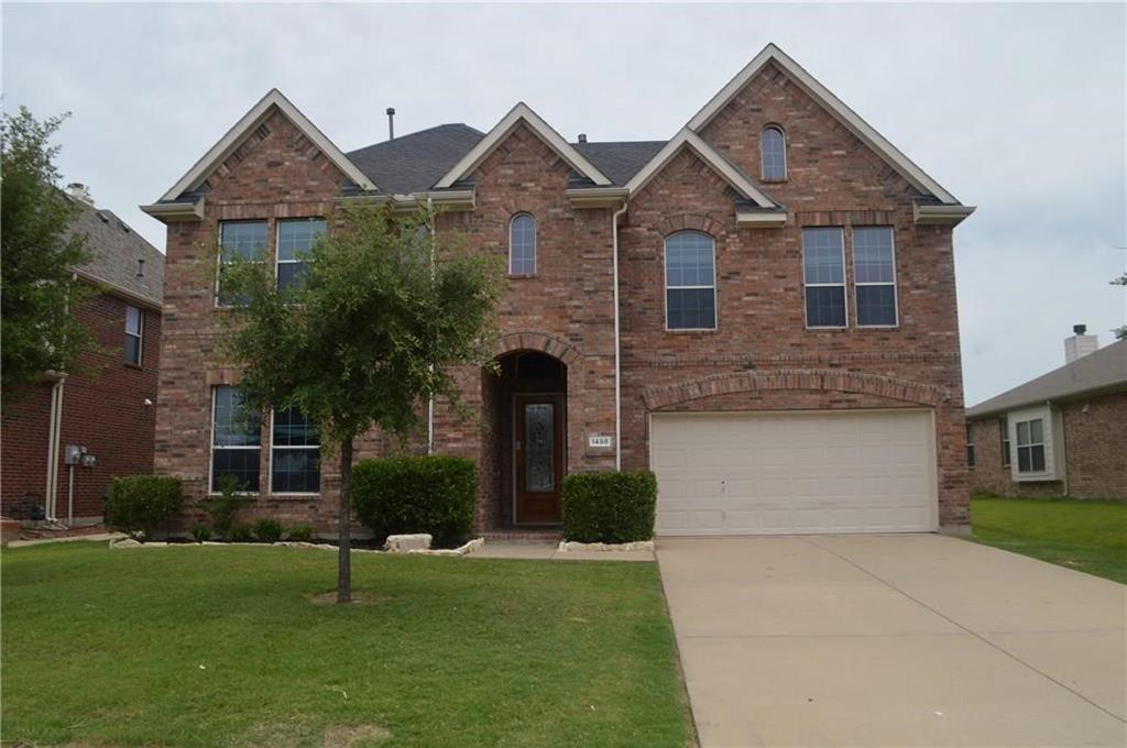 1498 Pelican  Drive, Frisco, Texas 75033 - Acquisto Real Estate best frisco realtor Amy Gasperini 1031 exchange expert