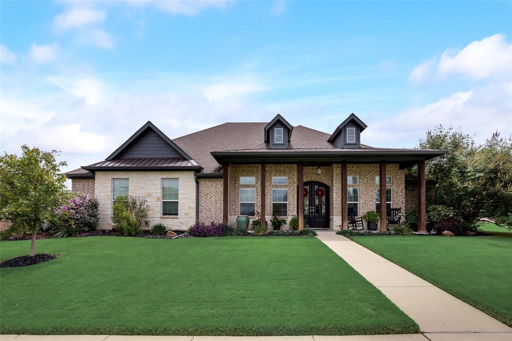 313 Covington  Lane, Ovilla, Texas 75154 - Acquisto Real Estate best frisco realtor Amy Gasperini 1031 exchange expert