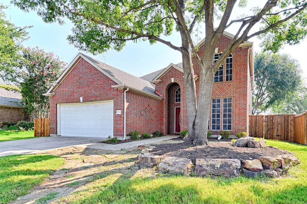 2729 Woodson  Drive, McKinney, Texas 75072 - Acquisto Real Estate best frisco realtor Amy Gasperini 1031 exchange expert