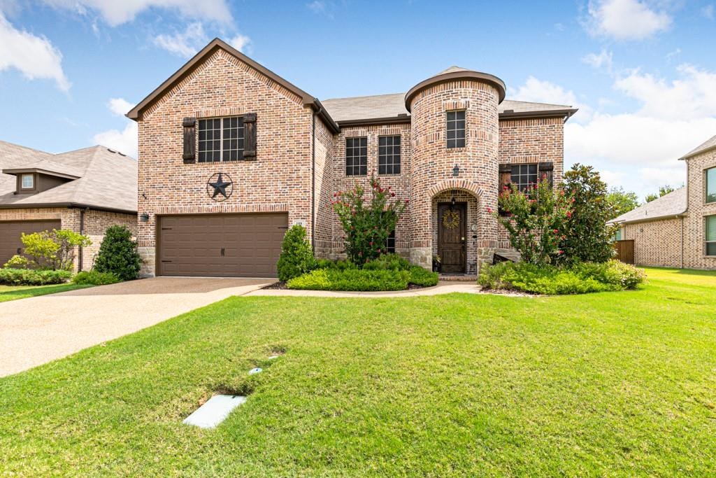 108 Silvery Pine  Avenue, Wylie, Texas 75098 - Acquisto Real Estate best frisco realtor Amy Gasperini 1031 exchange expert