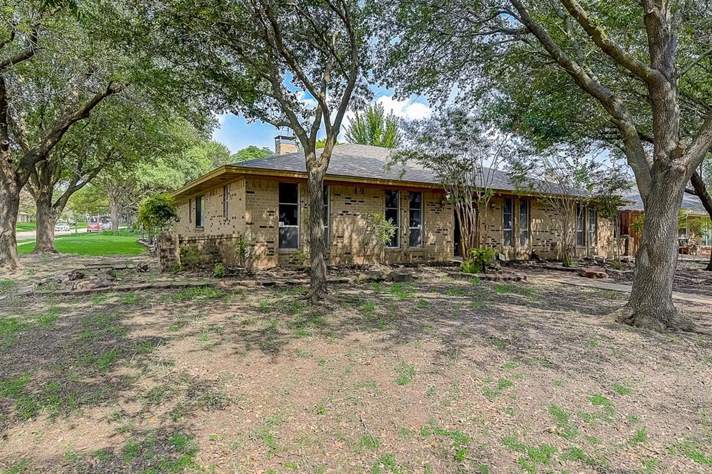 3002 Deep Valley  Trail, Plano, Texas 75075 - Acquisto Real Estate best frisco realtor Amy Gasperini 1031 exchange expert