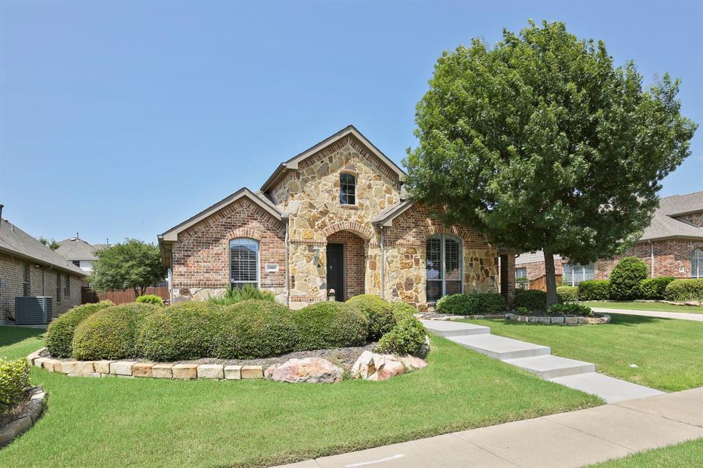 1005 Springtown  Forney, Texas 75126 - Acquisto Real Estate best frisco realtor Amy Gasperini 1031 exchange expert