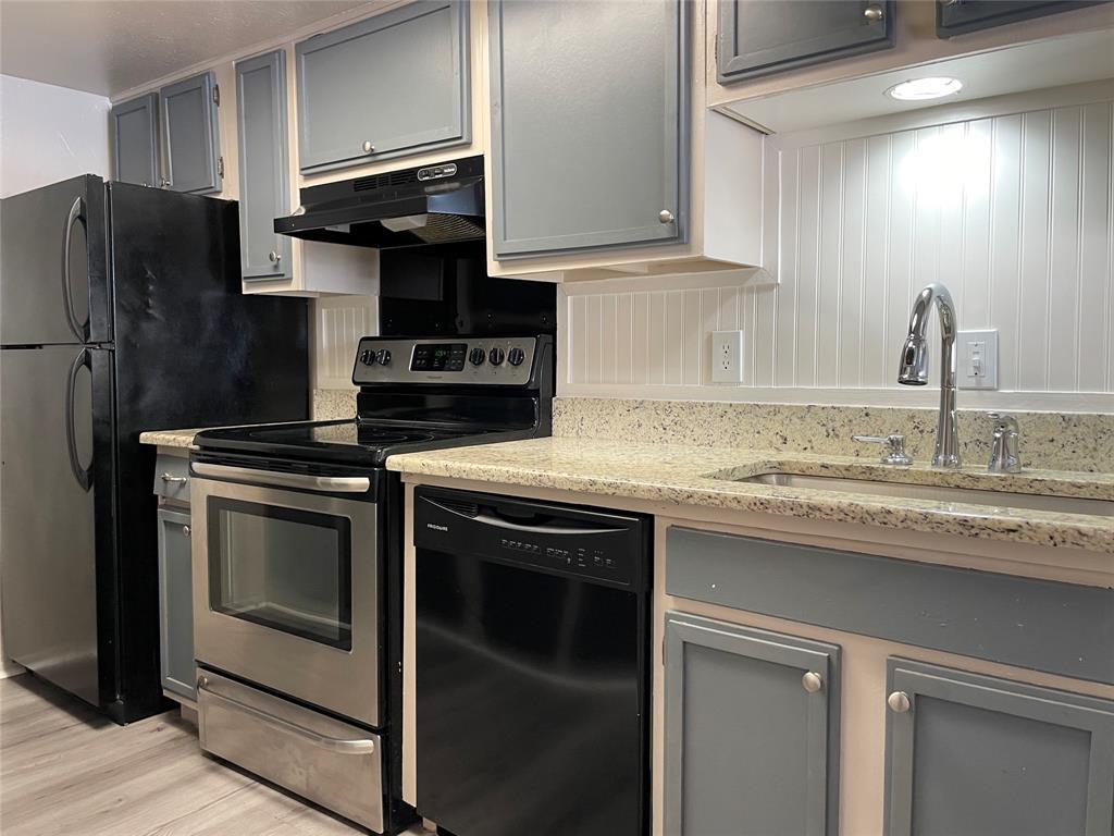 12834 Midway  Road, Dallas, Texas 75244 - Acquisto Real Estate best frisco realtor Amy Gasperini 1031 exchange expert