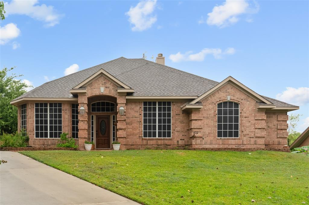 8654 Glen Hollow  Drive, Fort Worth, Texas 76179 - Acquisto Real Estate best frisco realtor Amy Gasperini 1031 exchange expert