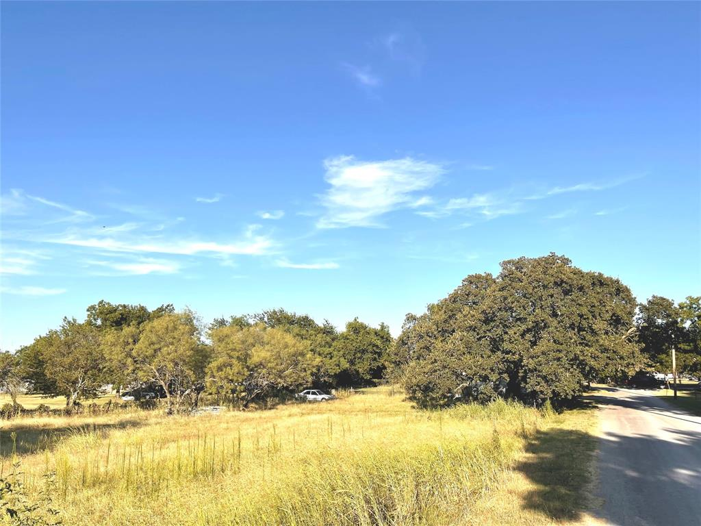 216 Weatherford  Street, De Leon, Texas 76444 - Acquisto Real Estate best frisco realtor Amy Gasperini 1031 exchange expert