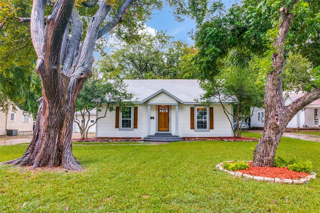 317 Ebrite  Street, Mesquite, Texas 75149 - Acquisto Real Estate best frisco realtor Amy Gasperini 1031 exchange expert