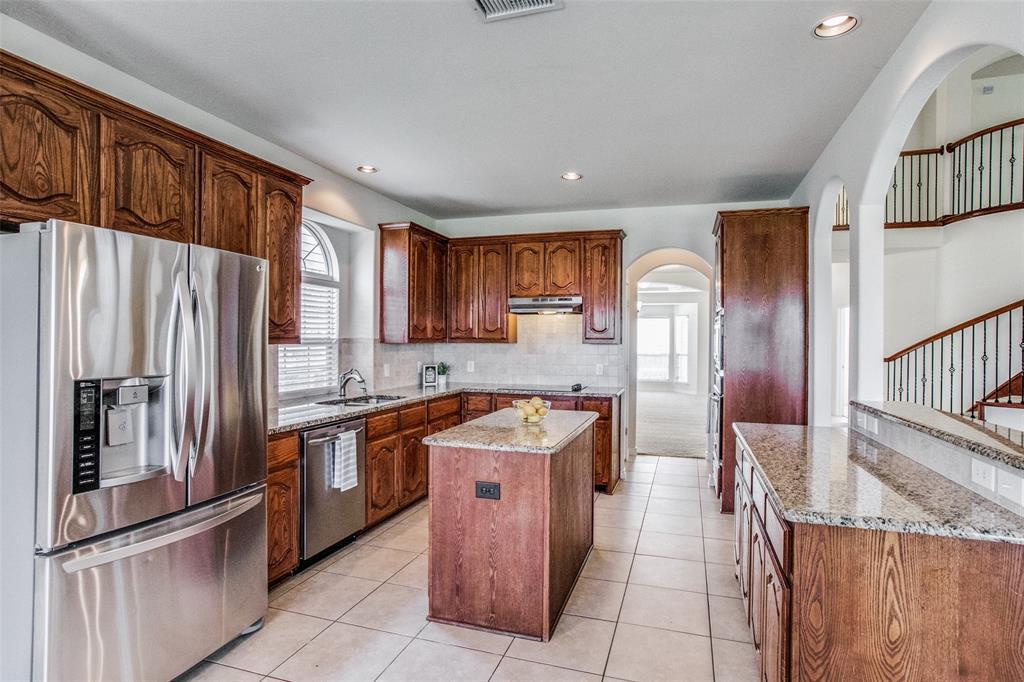 9729 Saltbrush  Street, Fort Worth, Texas 76177 - Acquisto Real Estate best frisco realtor Amy Gasperini 1031 exchange expert