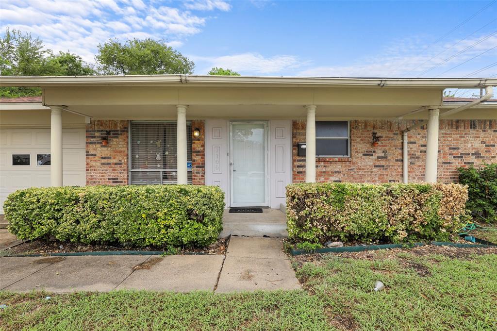 1100 Shadyglen Cr  Circle, Richardson, Texas 75081 - Acquisto Real Estate best frisco realtor Amy Gasperini 1031 exchange expert