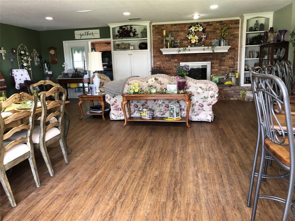 TBD1220 Highway 590  Comanche, Texas 76442 - Acquisto Real Estate best frisco realtor Amy Gasperini 1031 exchange expert