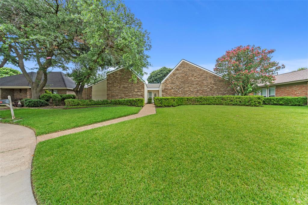 12920 Jennifer  Place, Dallas, Texas 75243 - Acquisto Real Estate best frisco realtor Amy Gasperini 1031 exchange expert