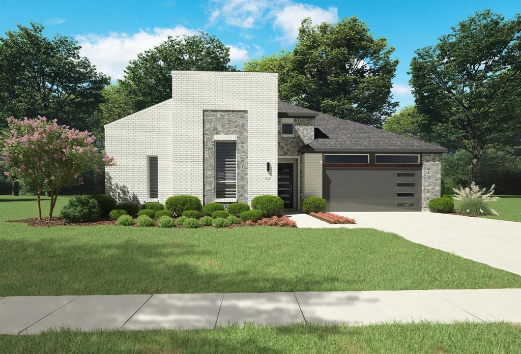 1061 Quail Valley  Allen, Texas 75013 - Acquisto Real Estate best frisco realtor Amy Gasperini 1031 exchange expert