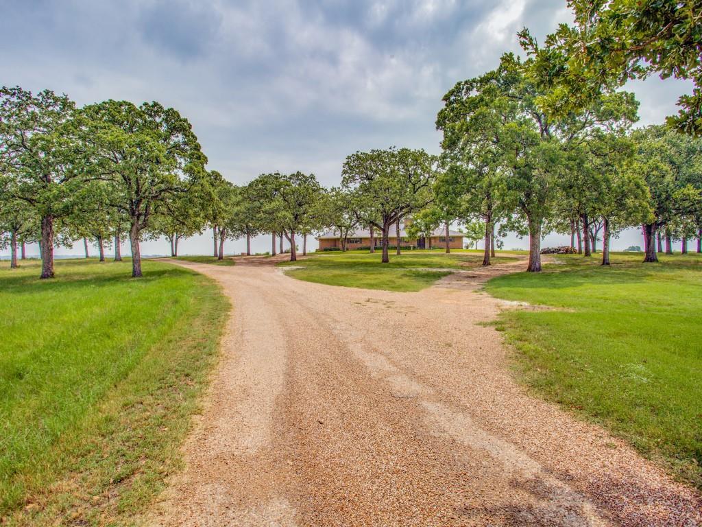 5946 Fm 730  Decatur, Texas 76234 - Acquisto Real Estate best frisco realtor Amy Gasperini 1031 exchange expert