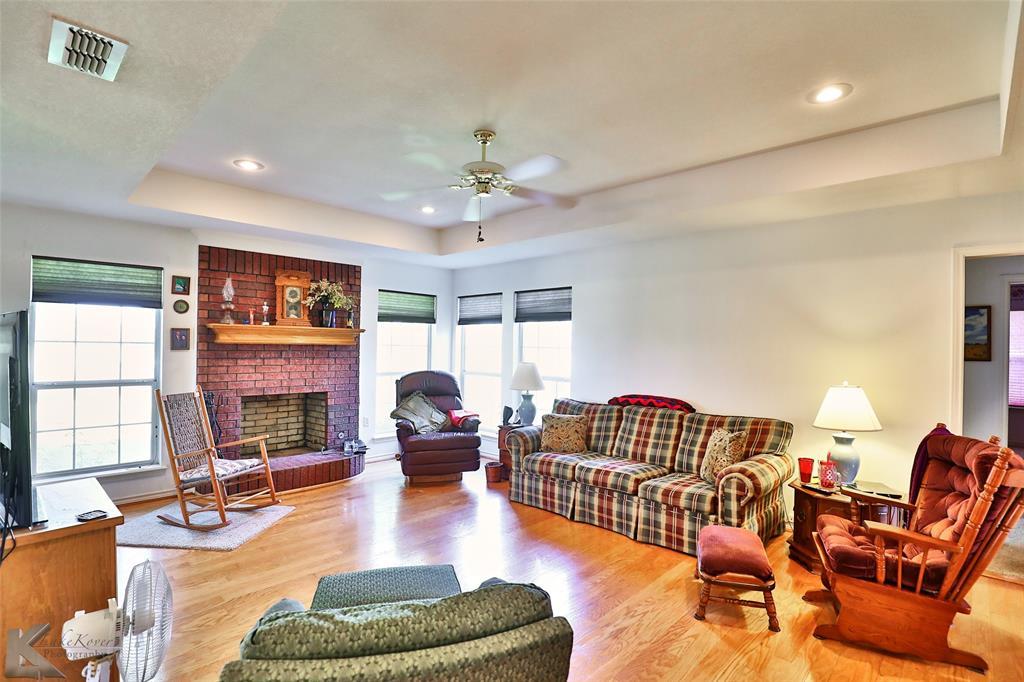 4173 Lake  Road, Abilene, Texas 79601 - Acquisto Real Estate best frisco realtor Amy Gasperini 1031 exchange expert