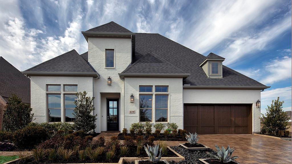 429 Harmony  Way, Keller, Texas 76248 - Acquisto Real Estate best frisco realtor Amy Gasperini 1031 exchange expert