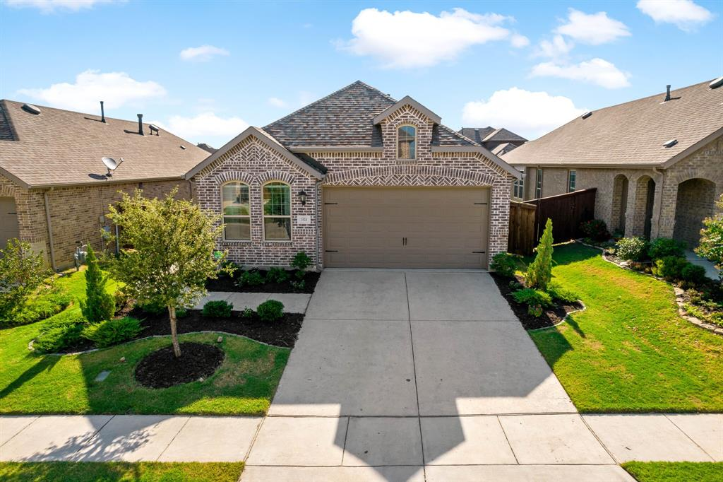 3524 Tulip  Drive, Aubrey, Texas 76227 - Acquisto Real Estate best frisco realtor Amy Gasperini 1031 exchange expert