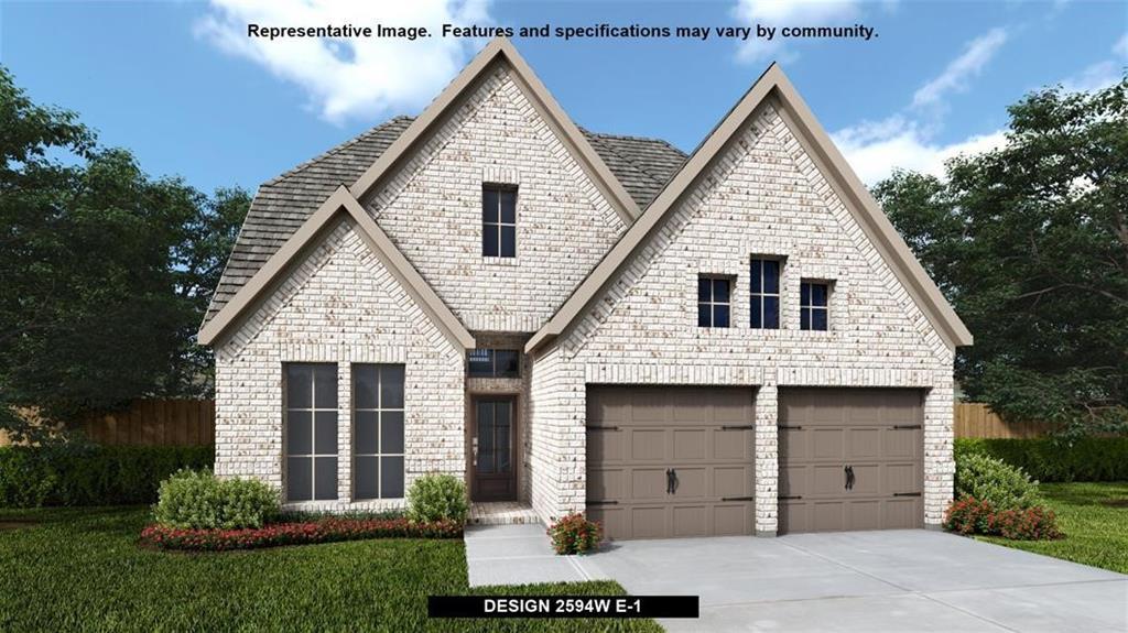 2205 Lazy Dog  Lane, Northlake, Texas 76247 - Acquisto Real Estate best frisco realtor Amy Gasperini 1031 exchange expert