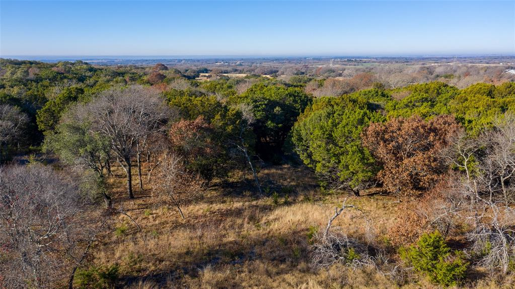 L6BA Haydon Creek Road  Weatherford, Texas 76087 - Acquisto Real Estate best frisco realtor Amy Gasperini 1031 exchange expert