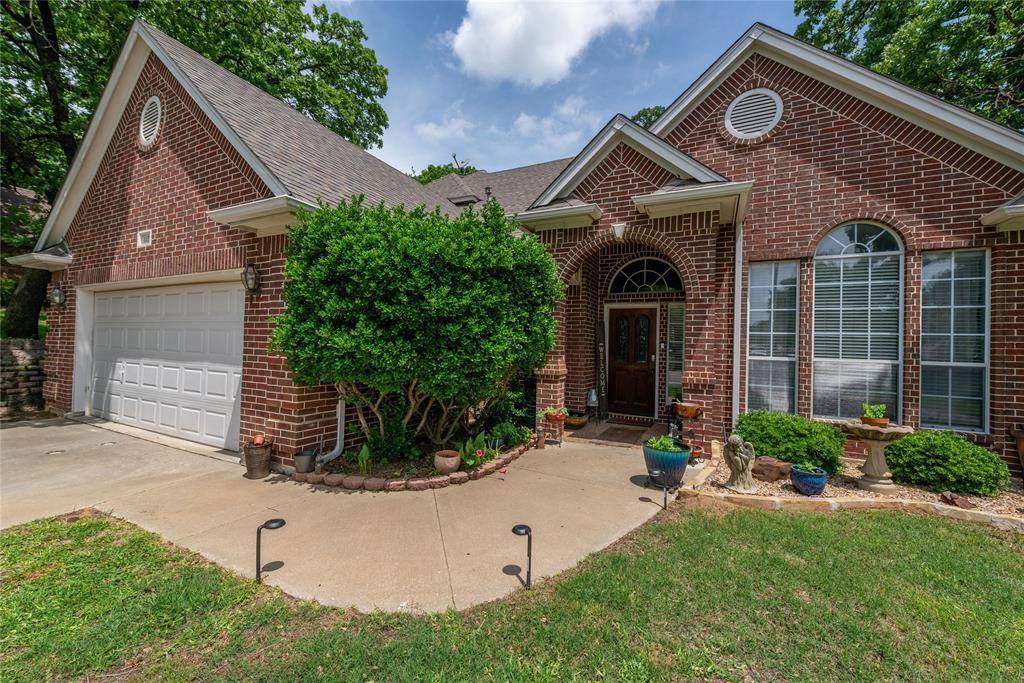 1425 Wilderness  Street, Denton, Texas 76205 - Acquisto Real Estate best frisco realtor Amy Gasperini 1031 exchange expert