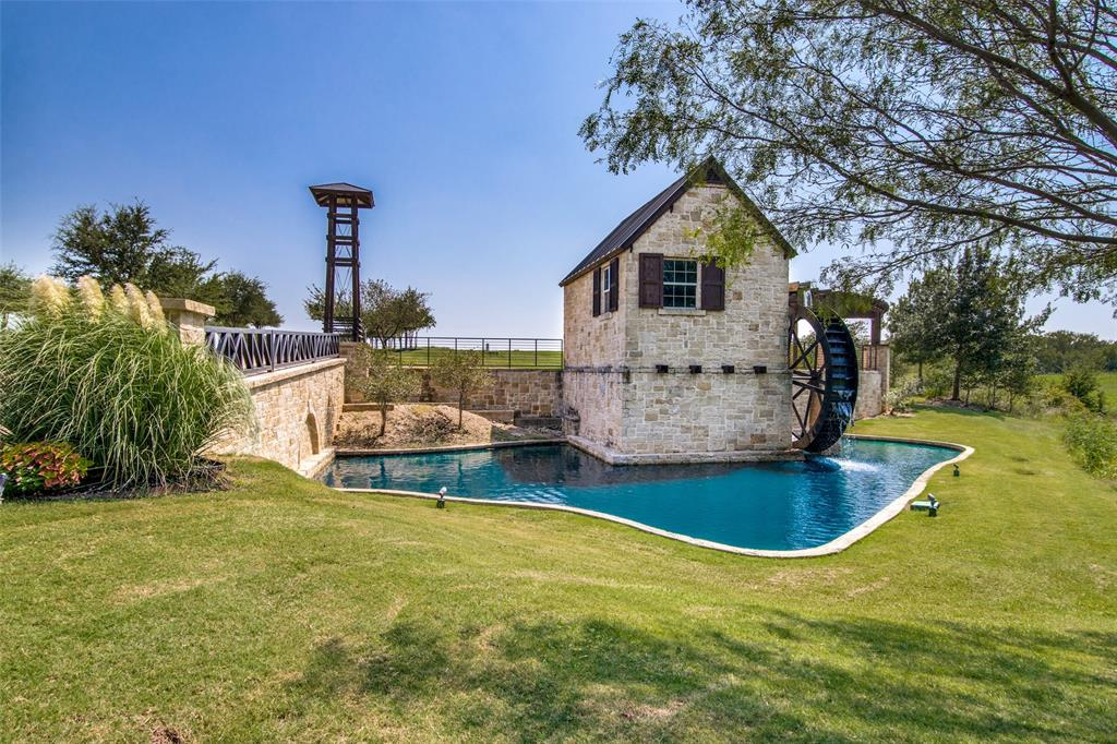1401 Taylor  Court, Gunter, Texas 75058 - Acquisto Real Estate best frisco realtor Amy Gasperini 1031 exchange expert