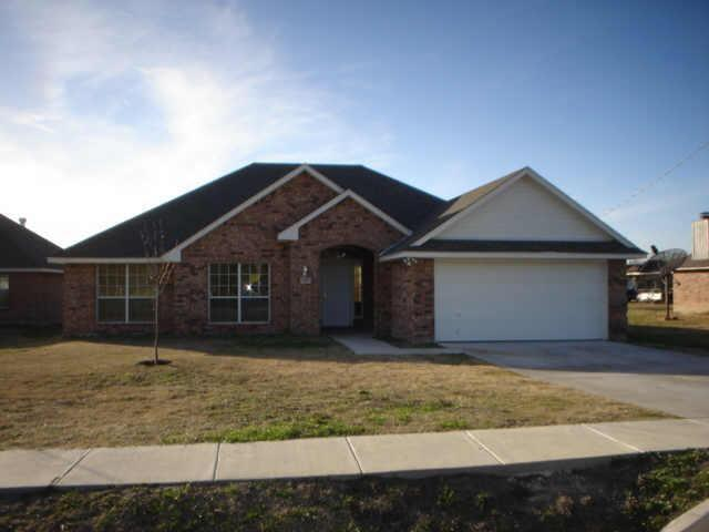 2217 Verona  Road, Lancaster, Texas 75134 - Acquisto Real Estate best frisco realtor Amy Gasperini 1031 exchange expert