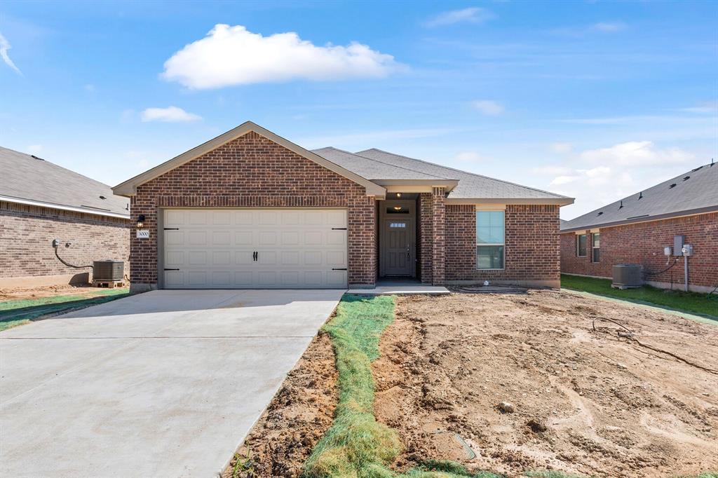 3000 Risinger  Road, Waco, Texas 76655 - Acquisto Real Estate best frisco realtor Amy Gasperini 1031 exchange expert