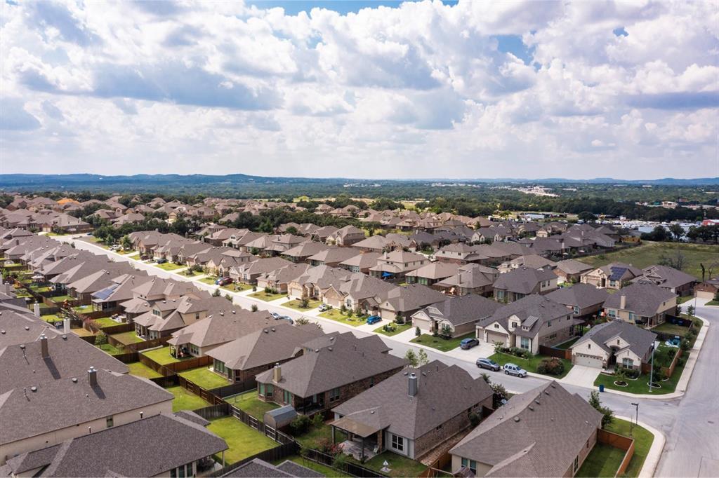 9711 Monken  Boerne, Texas 78006 - Acquisto Real Estate best frisco realtor Amy Gasperini 1031 exchange expert