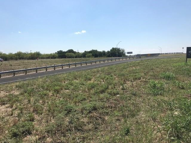 TBD State Hwy 6  Hico, Texas 76457 - Acquisto Real Estate best frisco realtor Amy Gasperini 1031 exchange expert
