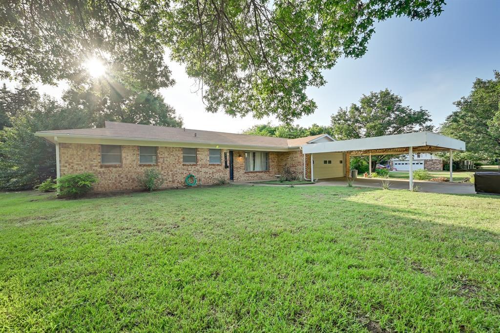 7112 Jo Will  Street, Colleyville, Texas 76034 - Acquisto Real Estate best frisco realtor Amy Gasperini 1031 exchange expert