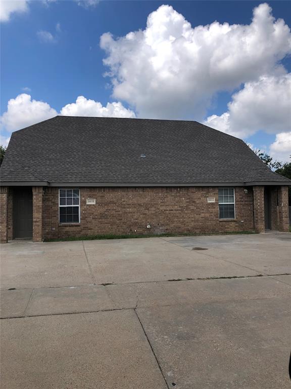 312 Queens  Court, Mansfield, Texas 76063 - Acquisto Real Estate best frisco realtor Amy Gasperini 1031 exchange expert